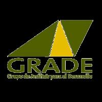 10 Logo GRADE
