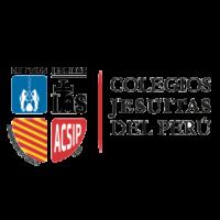 12 Logo ACSIP
