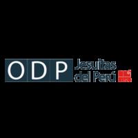 13 Logo ODP