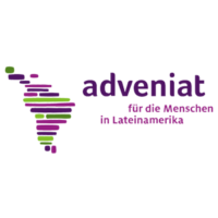 15 Logo Adveniat