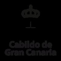 16 Logo Cabildo Gran Canaria