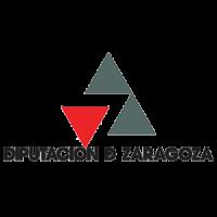17 Logo Diputación Zaragoza