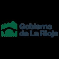 18 Logo Gobierno La Rioja