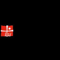 4 Logo Encuentros