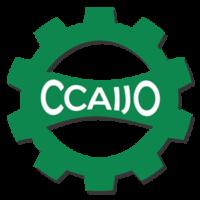 5 Logo Ccaijo