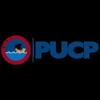 5 Logo PUCP
