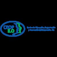 8 Logo CEOP