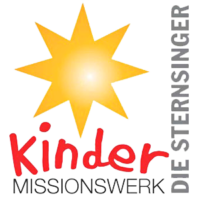 8 Logo KinderMission