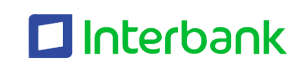 Interbank-logo